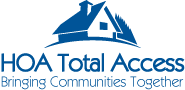 HOA Total Access...Bringing communities together